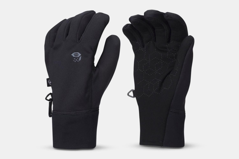 Power Stretch® Stimulus™ Glove (+ $10)