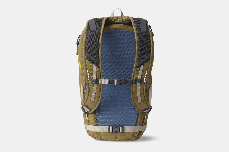 Mountain Hardwear SingleTrack Backpacks