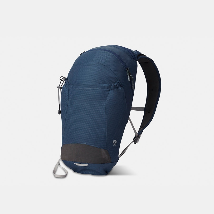 Mountain Hardwear SingleTrack Backpacks