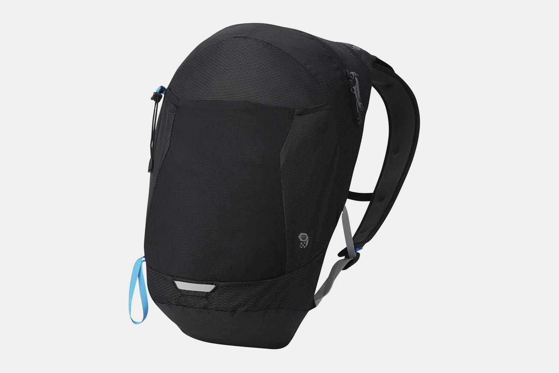 Black – 18 (+ $5)
