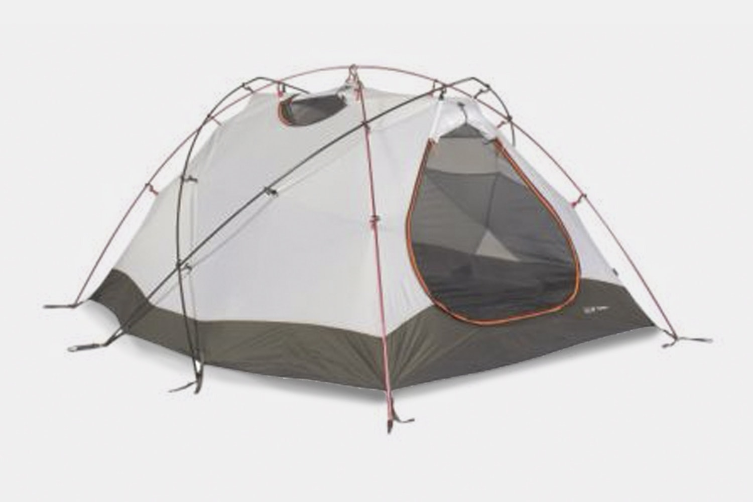 Mountain Hardwear Trango 4-Season Tents & Mountain Hardwear Trango 4-Season Tents | Price u0026 Reviews | Massdrop