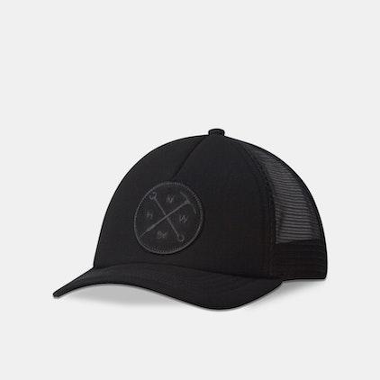 Shop Mountain Hardwear Hat Windstopper   Discover Community Reviews ... 7229df07e08