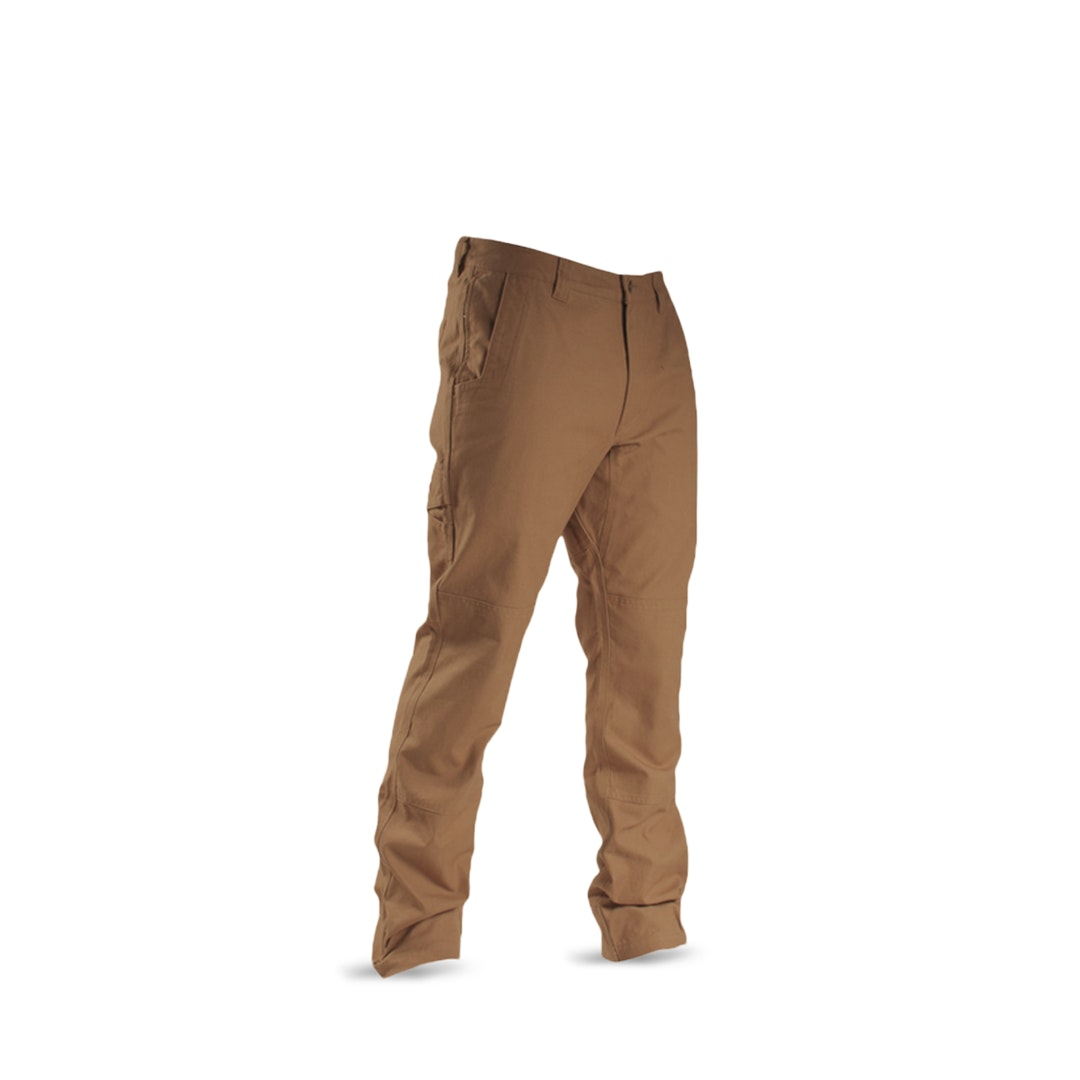 Mountain Khakis Alpine Utility Men's Pants