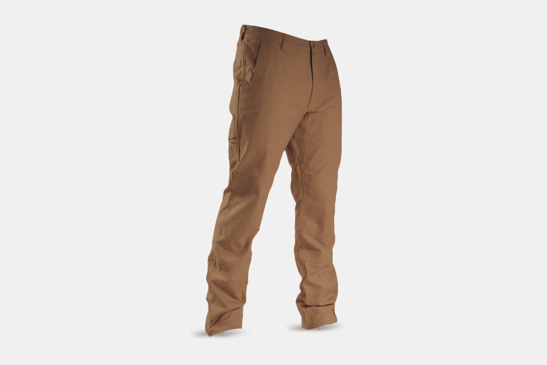 Mountain Khakis Alpine Utility Men's Pants