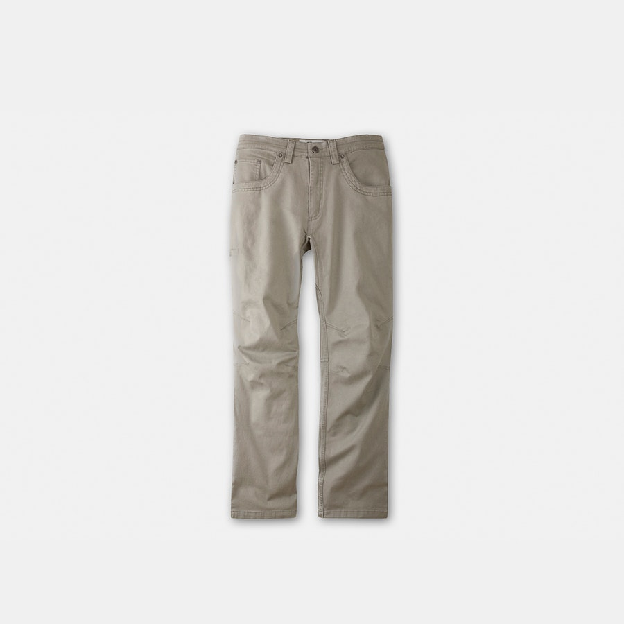 Mountain Khakis Men's Camber 105 Pant