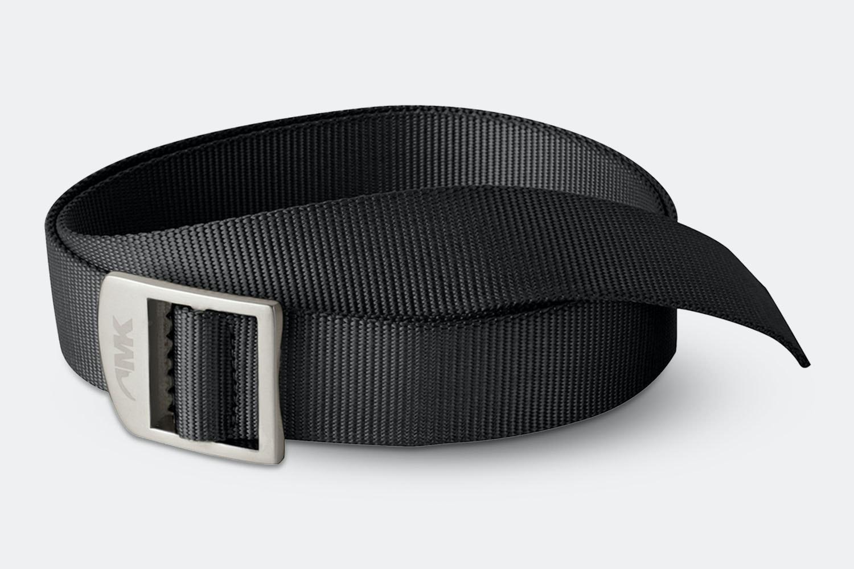 Black (+$15)