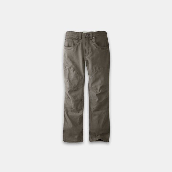 1a78af99 Mountain Khakis Men's Camber 107 Pant | Price & Reviews | Drop (formerly  Massdrop)