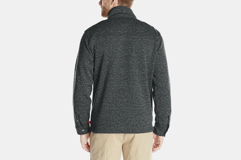 Mountain Khakis Men's Old Faithful Sweater