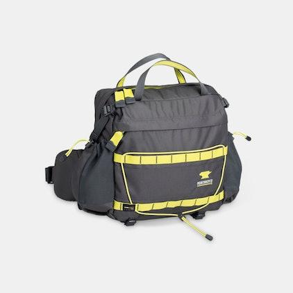 Best Backpacks Under 150 September 2019 Drop