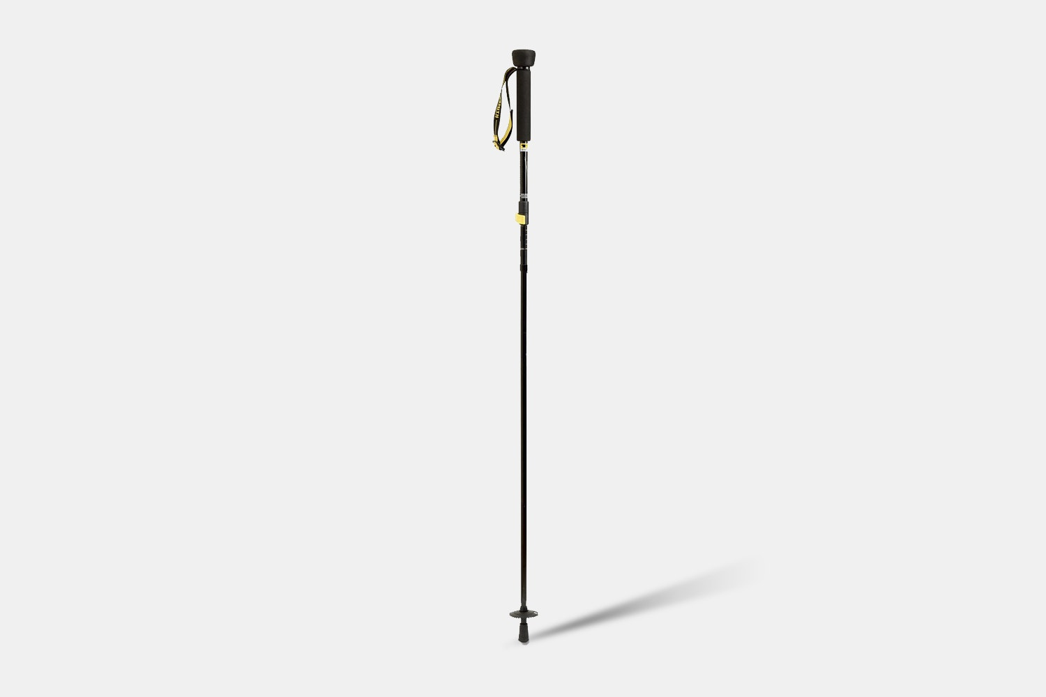 Mountainsmith FXpedition Monopod Pole