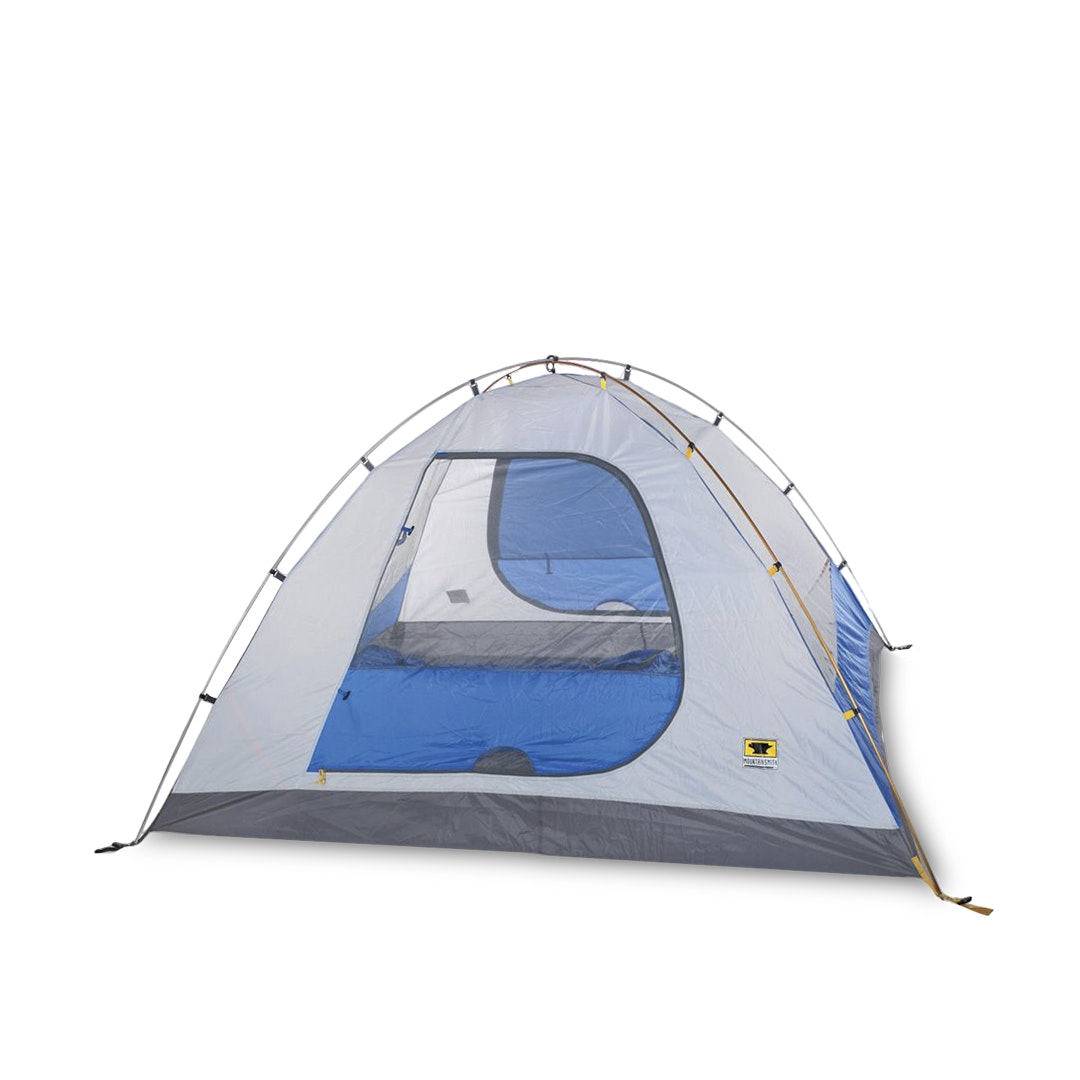 Mountainsmith Genesee 4 Person Tent Footprint & Shop Mountainsmith Genesee 4 Person Tent Footprint u0026 Discover ...