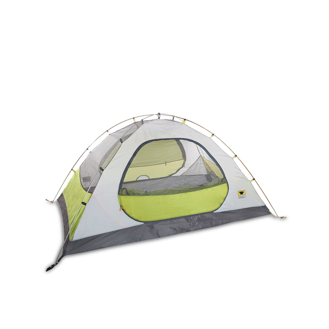 Mountainsmith Morrison 2P Tent