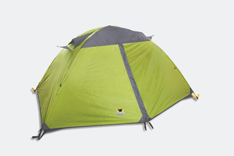 Mountainsmith Morrison 2P Tent
