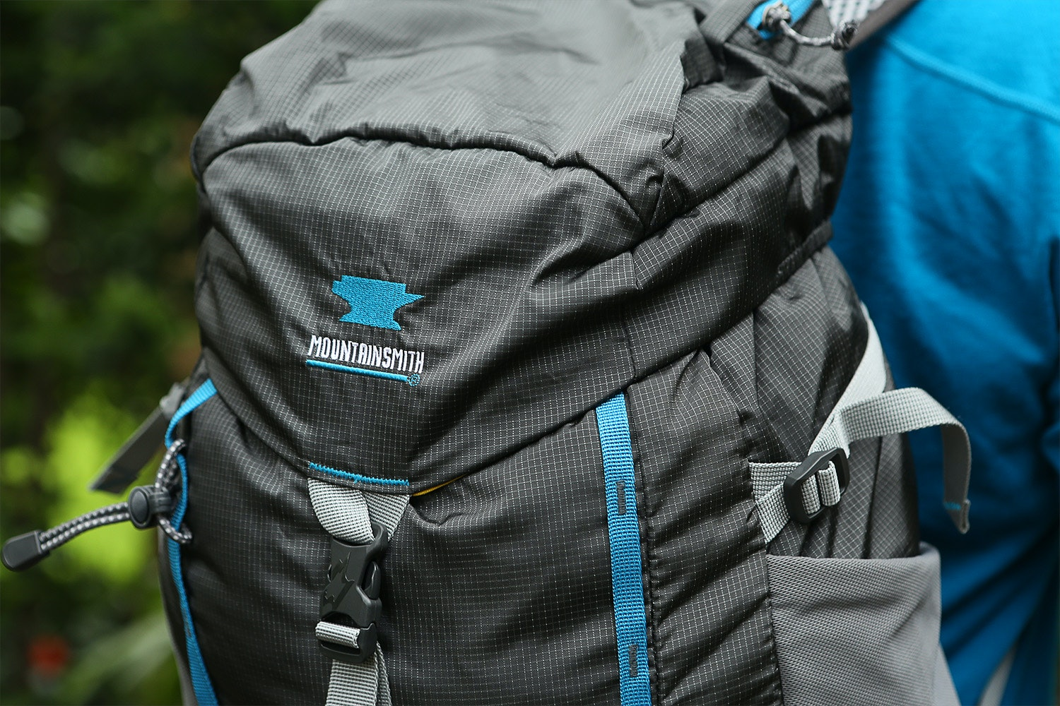 Mountainsmith Scream 25 Backpack