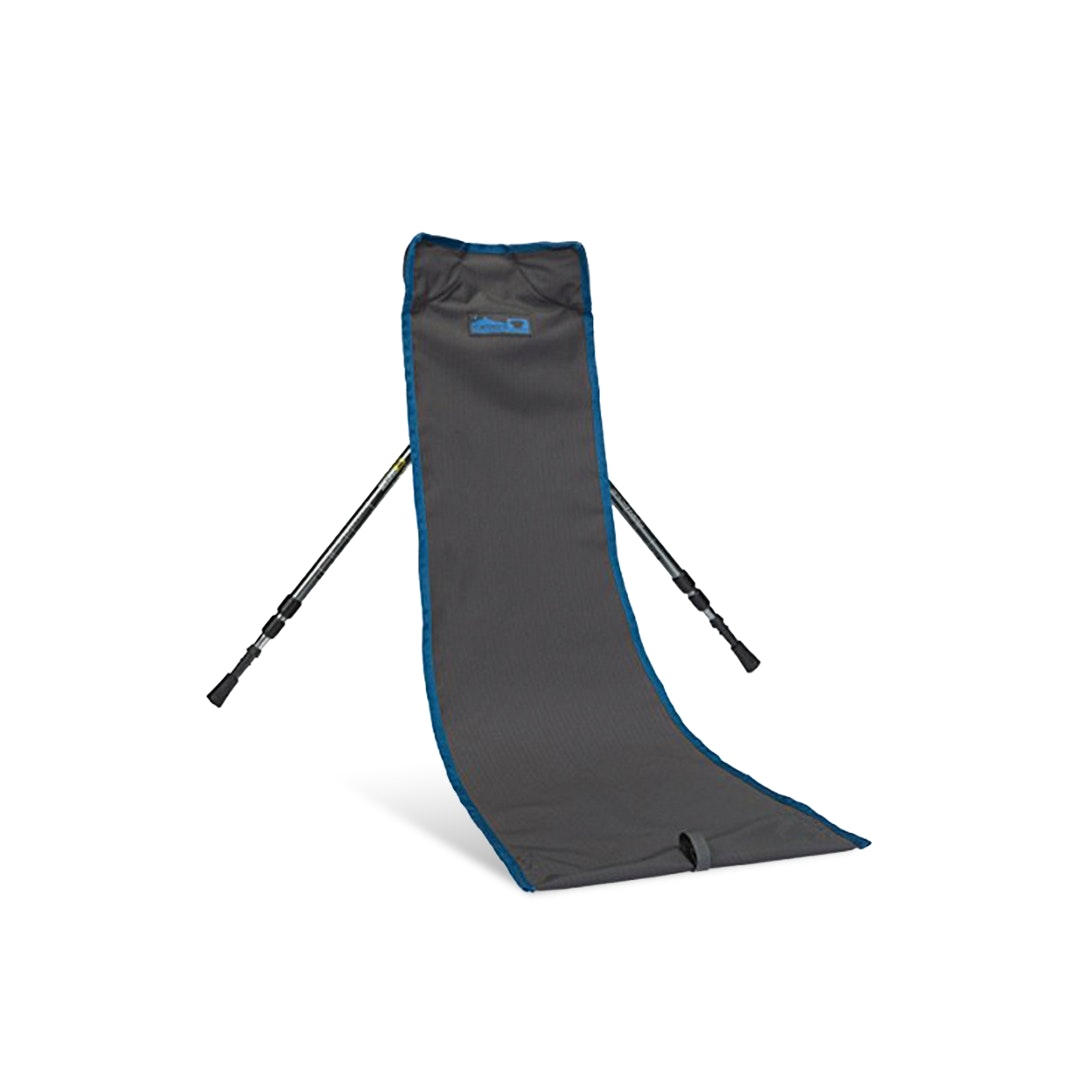 Mountainsmith Slingback Chair