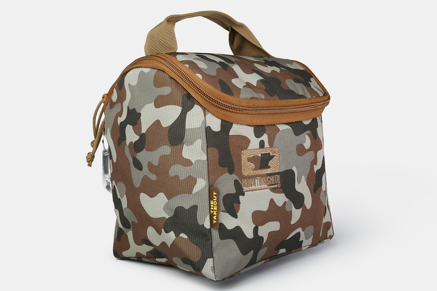 Mountainsmith Takeout or Sixer Soft Cooler