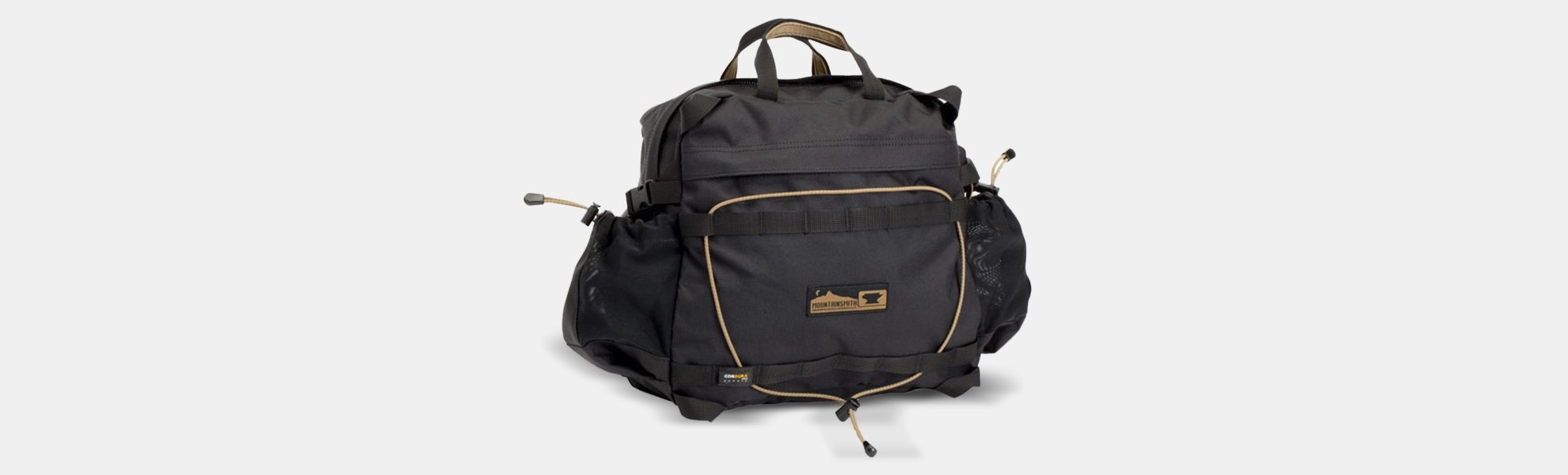 Mountainsmith Tanack 10 Photography Bag