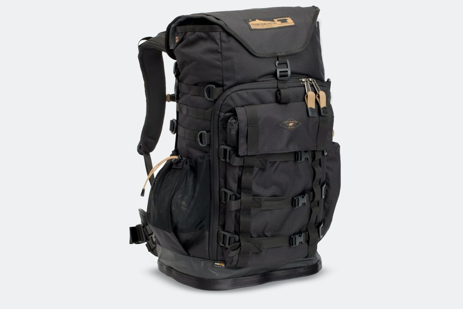 Mountainsmith Tanuck 40 Photography Backpack