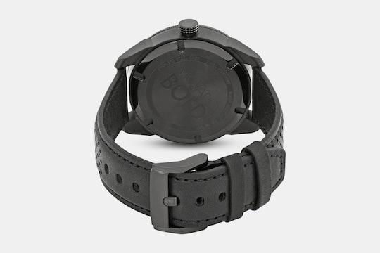Movado Bold Quartz Watch
