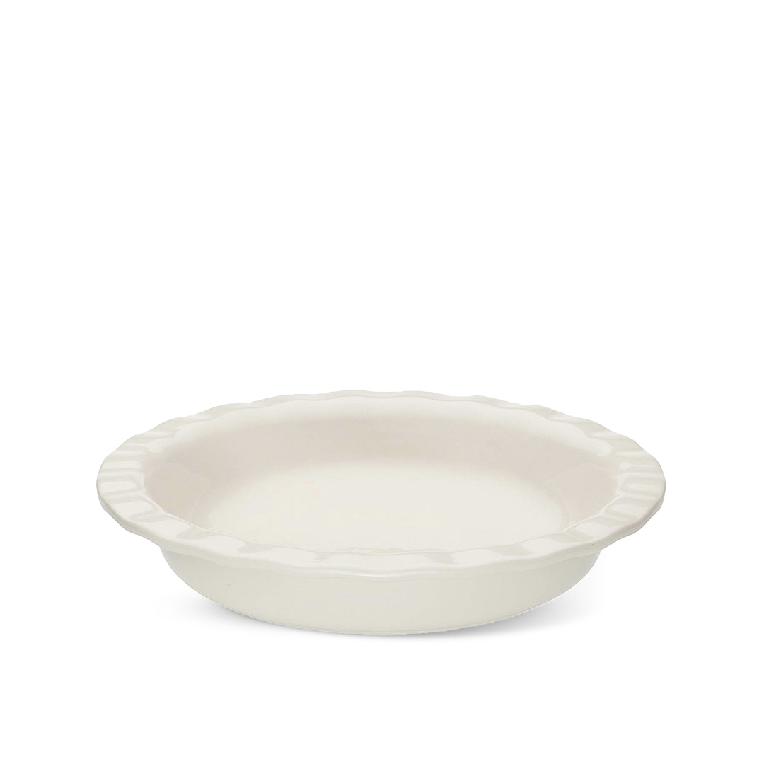 Mrs. Anderson's Easy-As-Pie Baking Plate