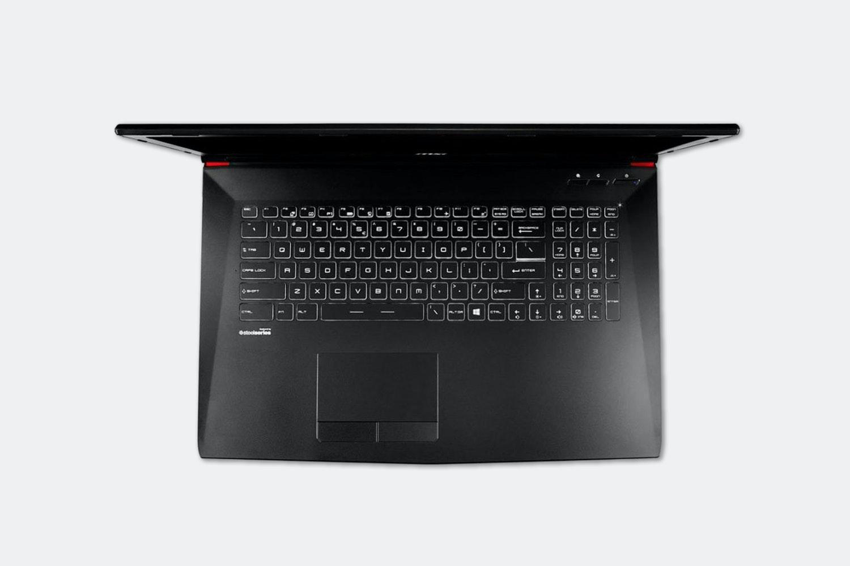 MSI Leopard/Raider/Dominator/Stealth Gaming Laptops