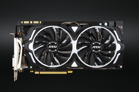How To Manually Turn On Fan Tab On Msi Afterburner