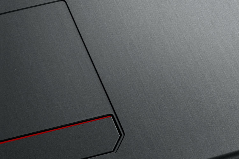 MSI GF62 15.6-Inch i7 GTX 1050TI Gaming Laptop
