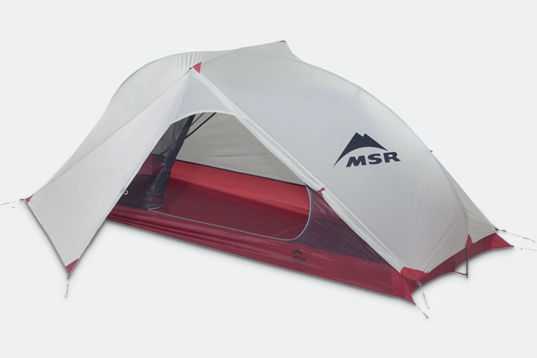 Carbon Reflex 1 Tent – V3