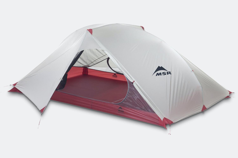 Carbon Reflex 2 Tent – V4 (+ $75)