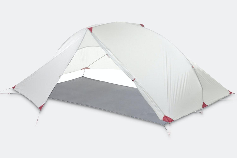 MSR Carbon Reflex Tents