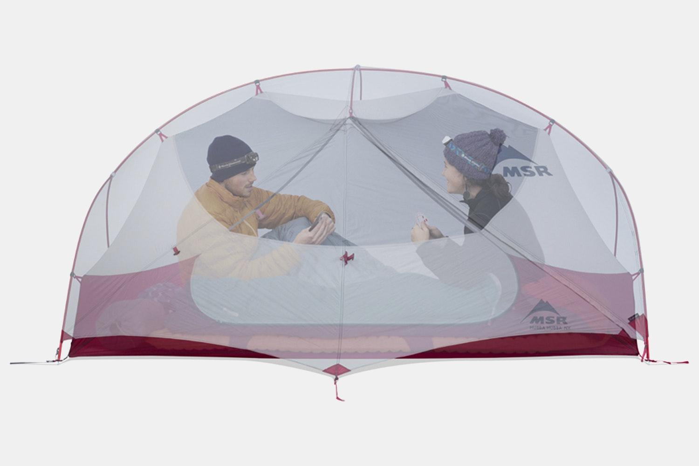 MSR Hubba NX Tents & MSR Hubba NX Tents | Price u0026 Reviews | Massdrop
