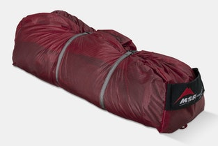 Msr Hubba Nx Tents Price Amp Reviews Massdrop