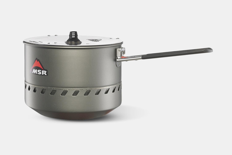 2.5L Pot (-$90)