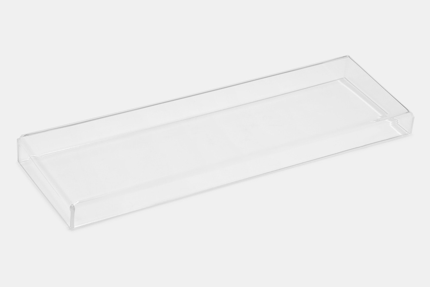 mStone Acrylic Keyboard Dust Cover for 60% Keyboards