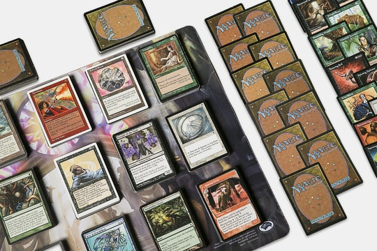 MTG: 1,000 Card Lot (New Bundle 2)