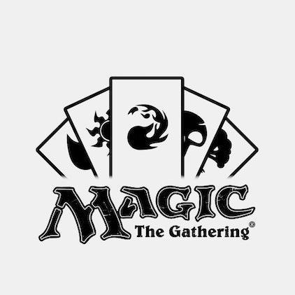 Best MTG Packs under $50 | September 2019 | Drop (formerly
