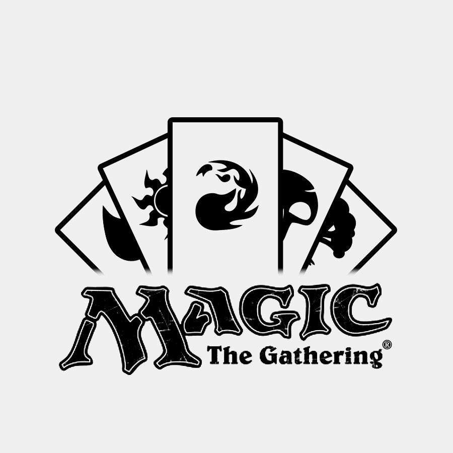 MTG Booster Pack Lot (12 Packs)