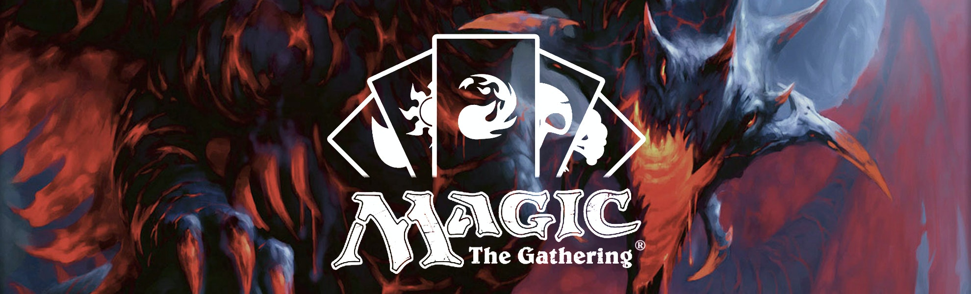 MTG Booster Pack Lot (12 Packs)