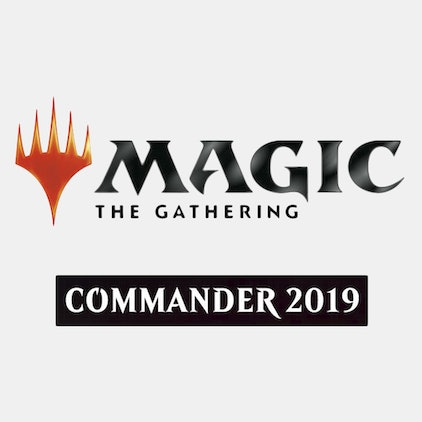 Shop Random Mtg Deck Generator & Discover Community Reviews