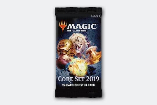 MTG Core 2019 Booster Box