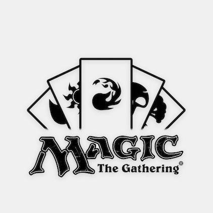 Shop Random Mtg Generator & Discover Community Reviews at Drop
