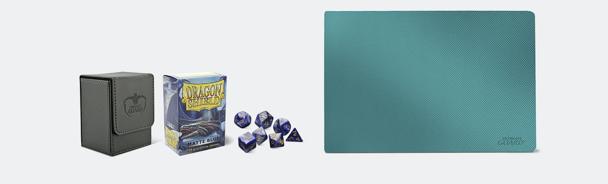 MTG Supplies Mystery Box