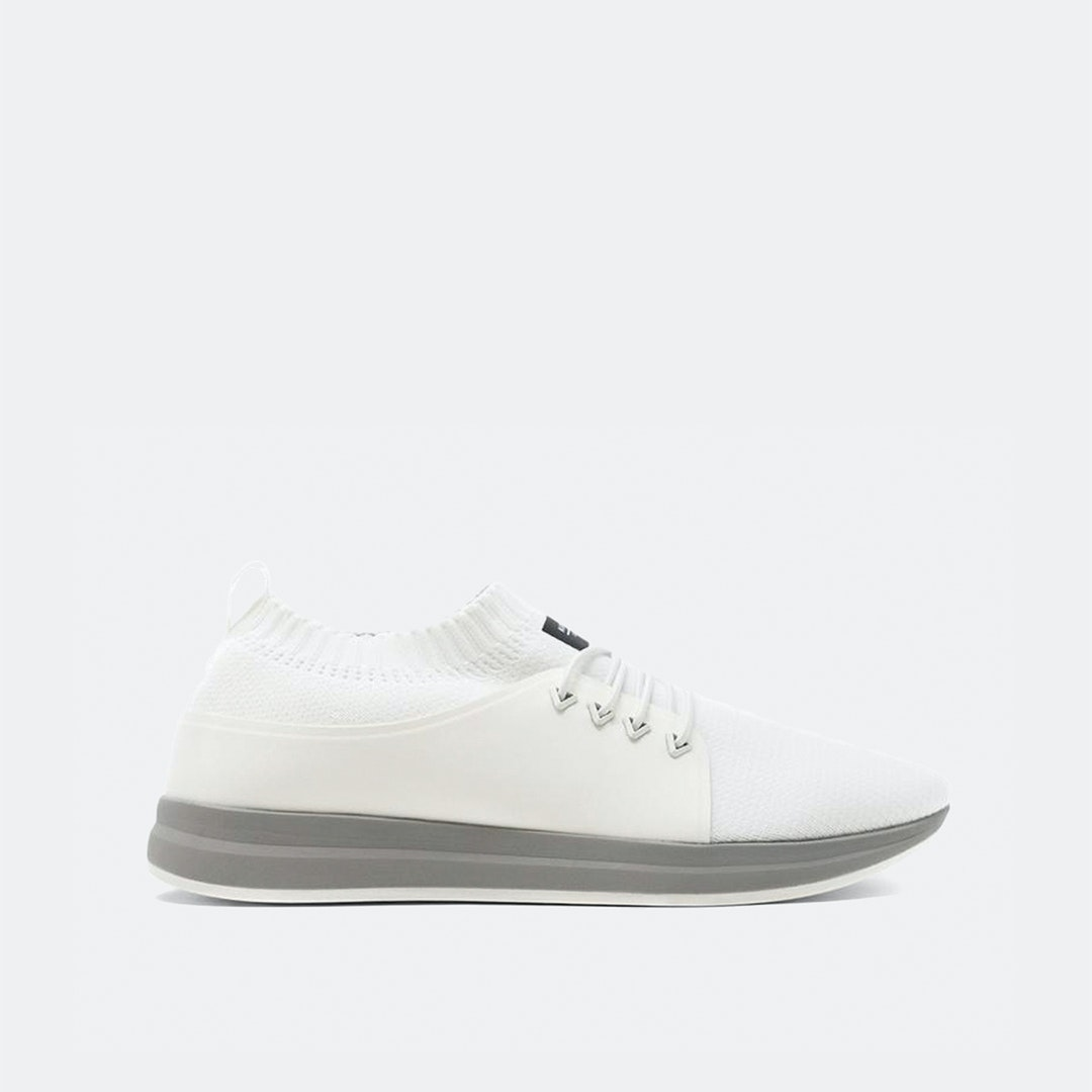 Muroexe Army Unite Sneakers