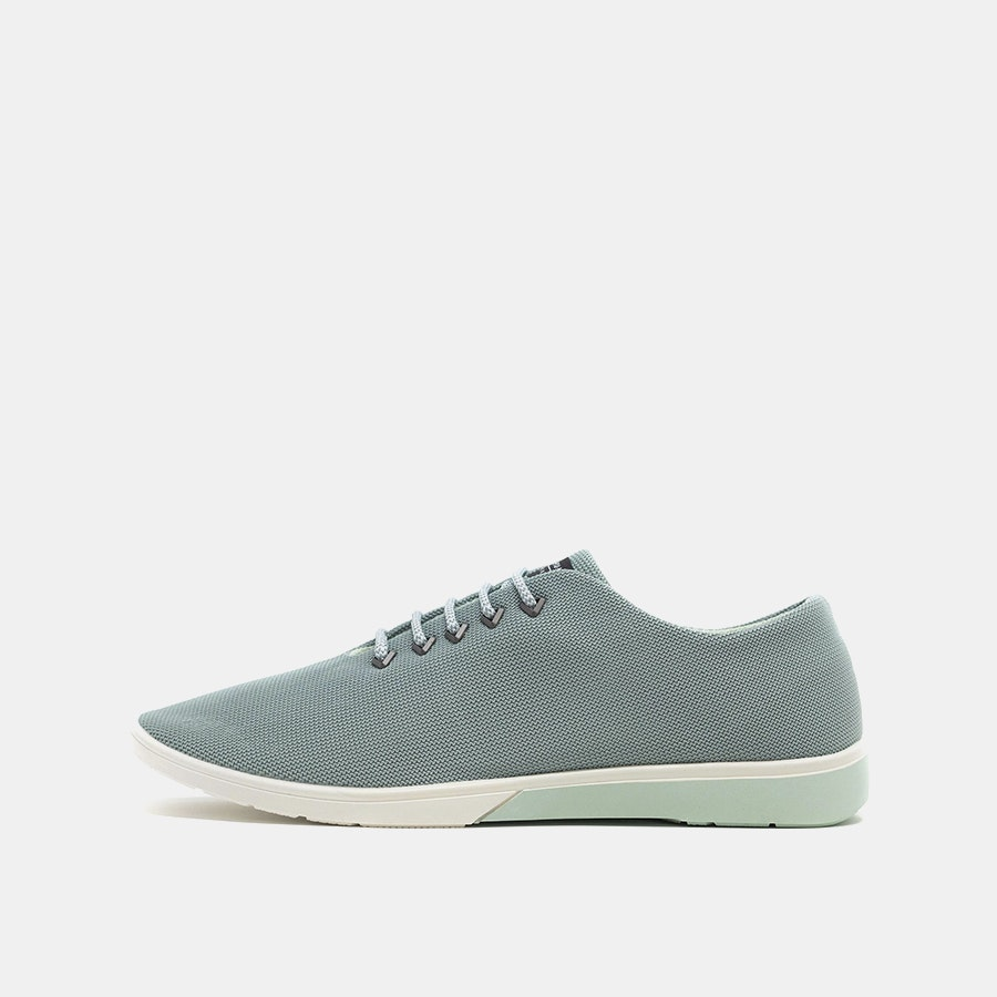 Muroexe Atom Oasis Sneakers