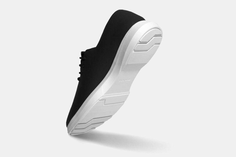 Muroexe Materia Surface Sneakers