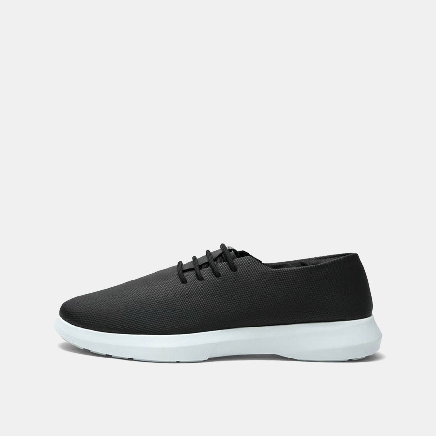 Muroexe Materia Surface Sneakers