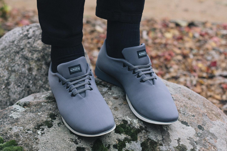 Muroexe Eternal Atom Sneakers