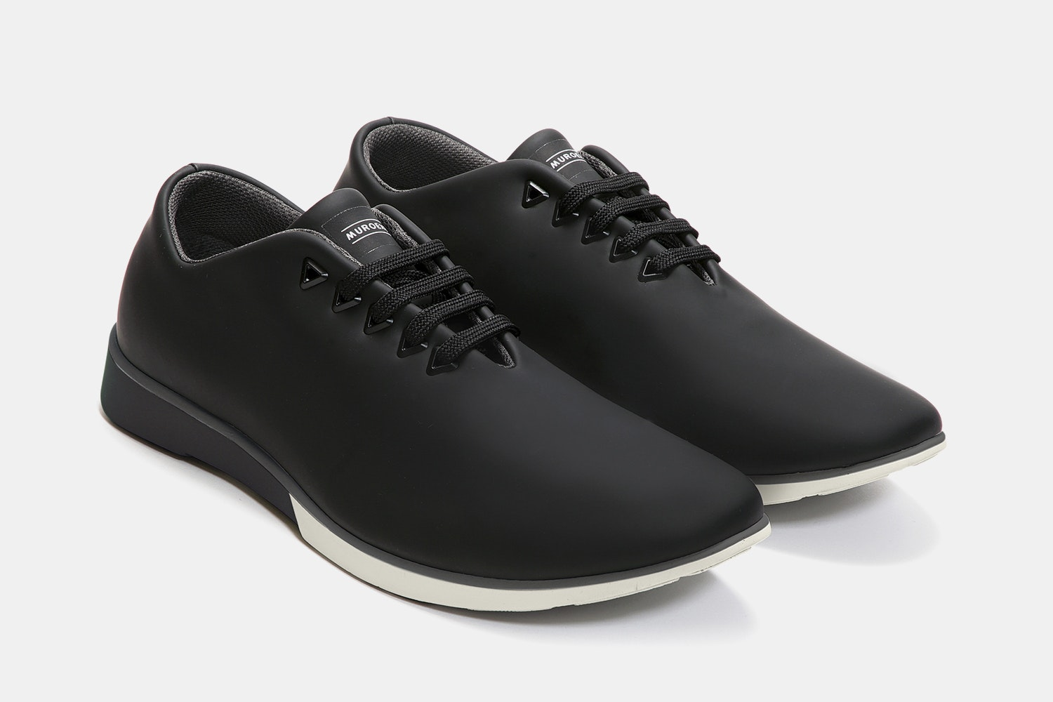 Muroexe Supercell Sneakers
