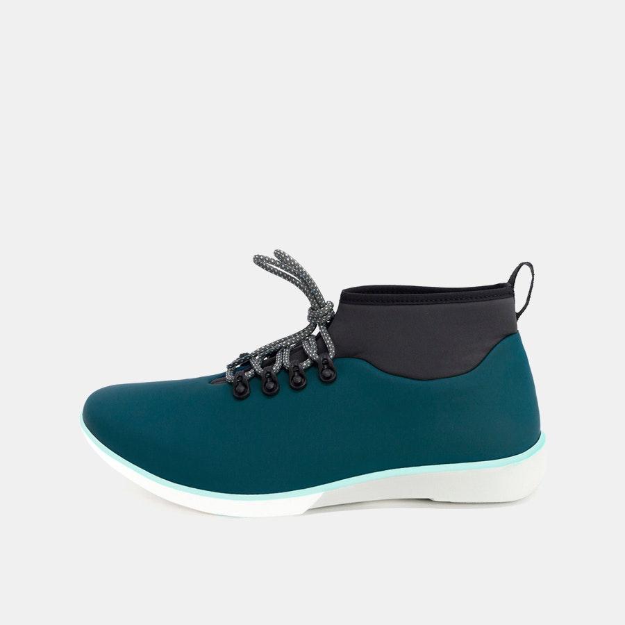 Muroexe Atom Volcano Boot Sneakers
