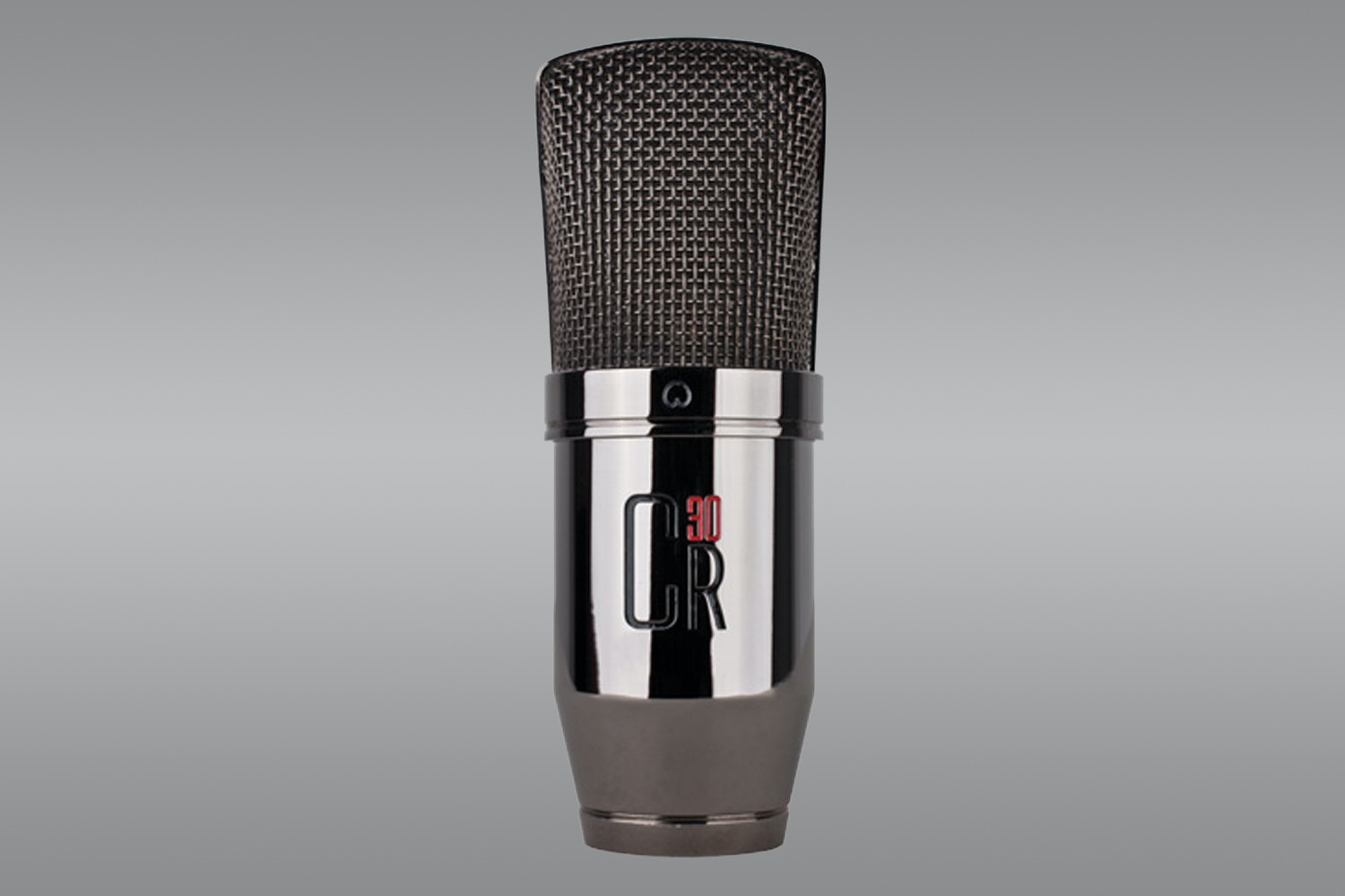MXL CR30 Microphone
